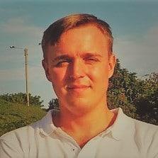 """<a href=""""https://www.linkedin.com/in/max-sundqvist-8385b835/"""" rel=""""nofollow"""" target=""""_blank"""">Max Sundqvist</a>"""