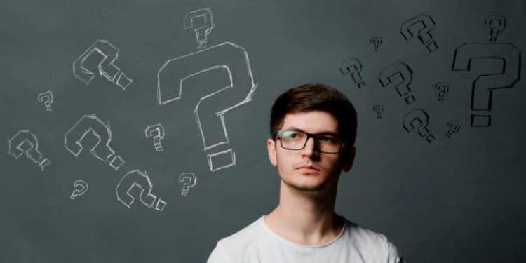 DIferencias entre consultor y asesor